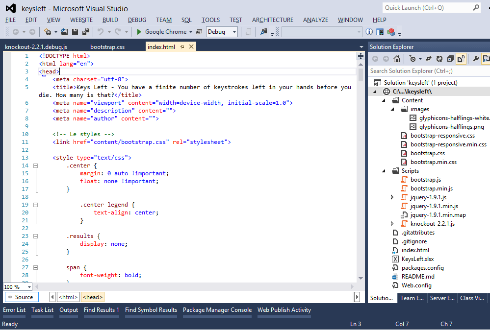No template for windows phone 8. 1 in visual studio express 2013.
